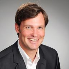 Bastian Hüsch Profilbild