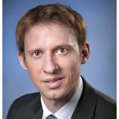 Frank Marställer Profilbild