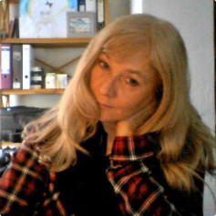 Michèle Groß Profilbild
