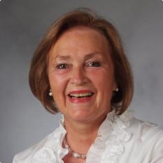 Helga H. Gumpert Profilbild