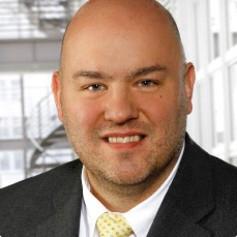 Swen Mahlberg Profilbild