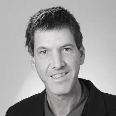 Tillmann Unger Profilbild