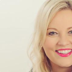 Sabine Ruggeri Profilbild