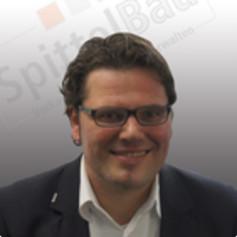 Patrik Schuhmacher Profilbild
