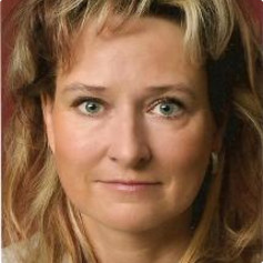Sabine Willuhn Profilbild