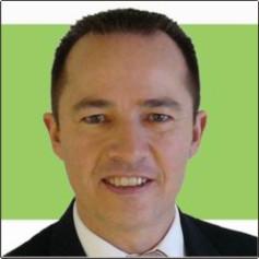 Michael Hussi Profilbild