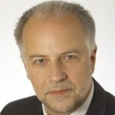 Josef Vogtner Profilbild