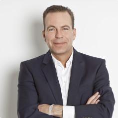Marcus Kammel Profilbild