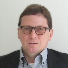 Klaus  Hennecke Profilbild