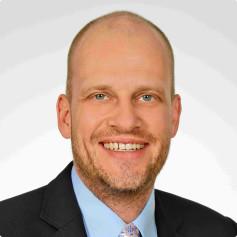 Jan-Peter Sattler-Riegel Profilbild