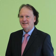 Rüdiger Schwenn Profilbild