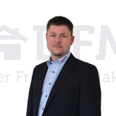 Daniel Christoffers Profilbild