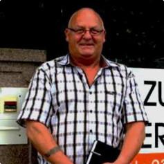 Frank Schlegelmilch Profilbild