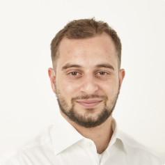 Farid Damban Profilbild