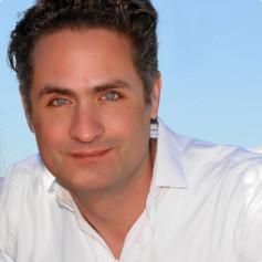 Daniel Kuric Profilbild