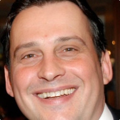 Guido Sommer Profilbild