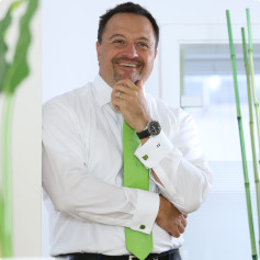 Fritz  Stelzer  Profilbild
