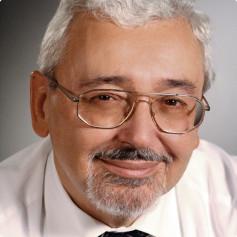 Dieter Bolsinger Profilbild
