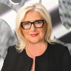 Martina Lucas-Klein Profilbild