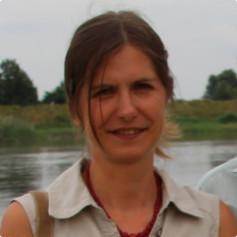 Doreen Drescher Profilbild