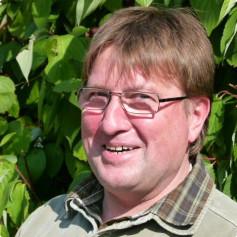 Harald Zuch Profilbild