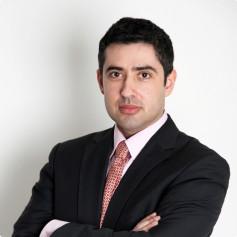Boris Goldenberg Profilbild