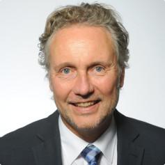 Thorsten Weßlowski Profilbild