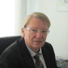 Joachim Lehmann Profilbild