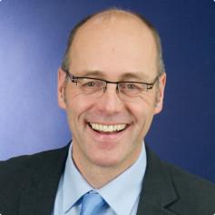 Christoph Heitzer Profilbild