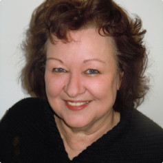 Gabriele Engelhardt Profilbild