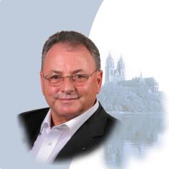 Michael  Doherr Profilbild