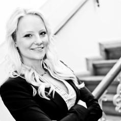 Sarah Isabelle Friedrich Profilbild