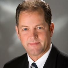 Dirk Schneidewind Profilbild