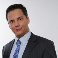 Mario Salas Profilbild
