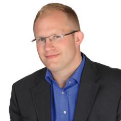 Peter Stoth Profilbild