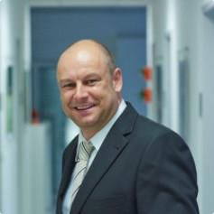 Enrico R. J. Geiberger Profilbild