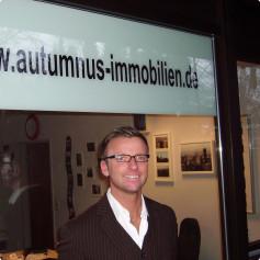 Heiko Herbst Profilbild