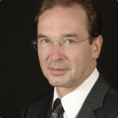 Thomas Arndt Profilbild