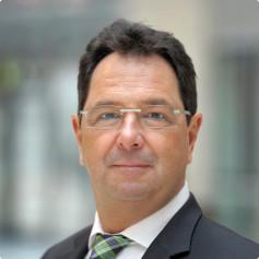 Michael Jaroch Profilbild