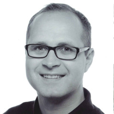 Marco Hoffmann Profilbild