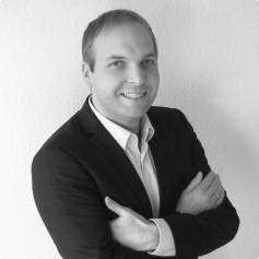 Christian Noltenius Profilbild