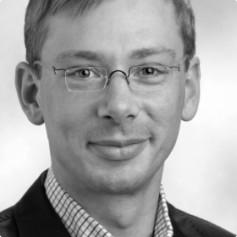 Carsten Bucksch Profilbild