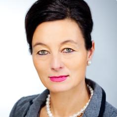 Cornelia Hennen Profilbild