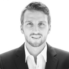 Norman Vogel Profilbild