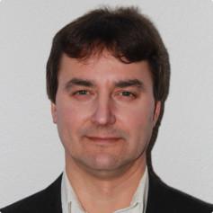 Haldor Kahmann Profilbild
