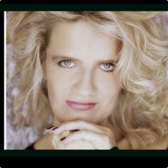 Carolin Gruicic Profilbild