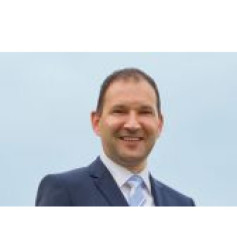Andreas Rauhut Profilbild