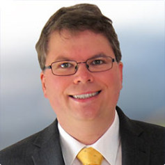 Peter Eppich Profilbild