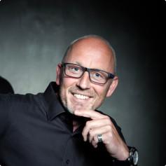 Rolf Wachsmann Profilbild