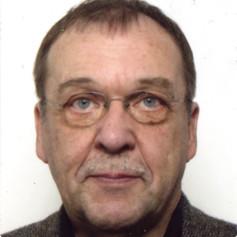 W. Rehm Profilbild